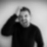 Philmblog writer & creator - Matthew East