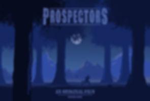 Prospectors Film
