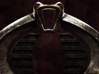 GI Joe: Cobra Recruitment