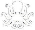 OctopusWhiteWithoutText99templateJPG1_ed