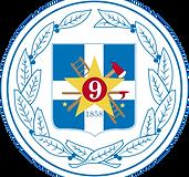 9ª Compañía.png