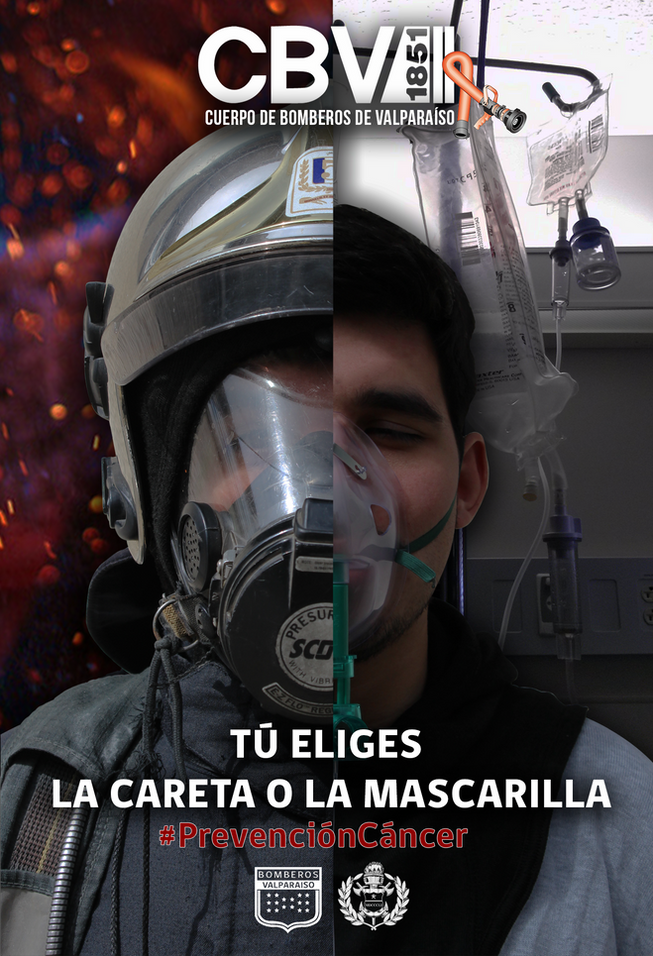 campaña-cancer.png