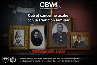 campaña-cancer3.png