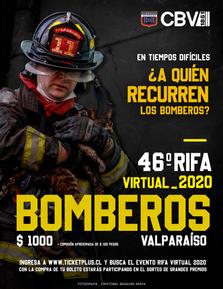 RIFA-2020.png