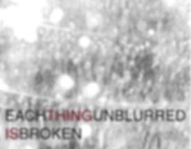 unblurred-cover-rgb300dpi.jpg