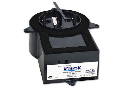 iWave-R Air Purifier.jpg