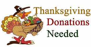 Thanksgiving donations.jpg