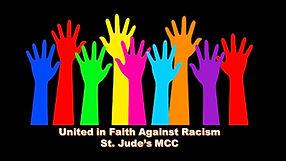 United in Faith.jpg