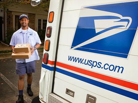 US Mail.jpg