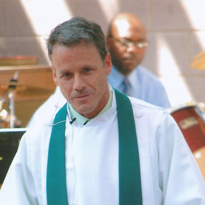 Rev John.jpg