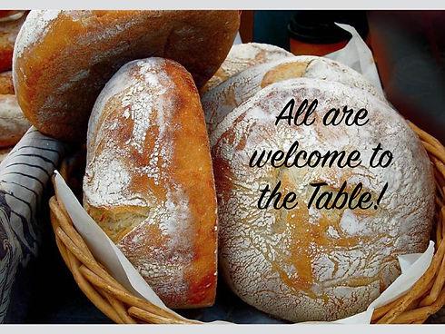 Welcome table.jpeg