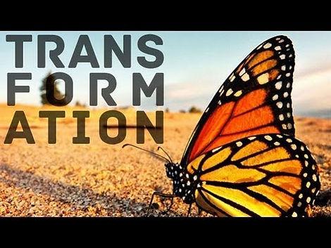spiritual transformation.jpg