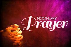Prayer noon day.jpg