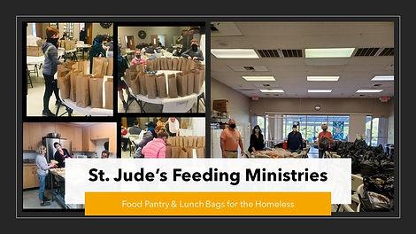 Feeding Ministry volunteers 3.jpg
