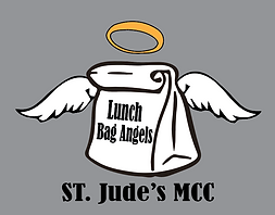 Lunch bag angels.PNG