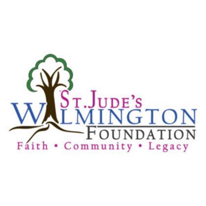 St. Jude's Wilmington Foundation.jpg