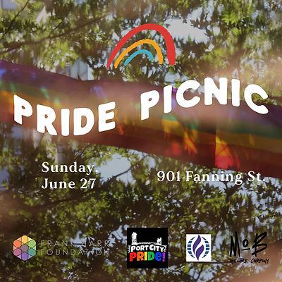Pride picnic 2.jpg