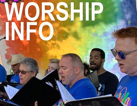 Worship info MCCGSL.jpg