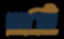 לוגו פרוש.png