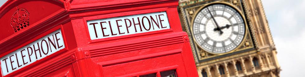 Big telephone box with Big Ben.jpg