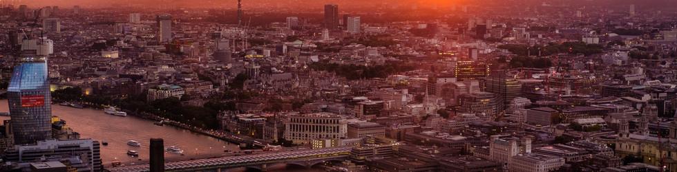 london-2374247.jpg