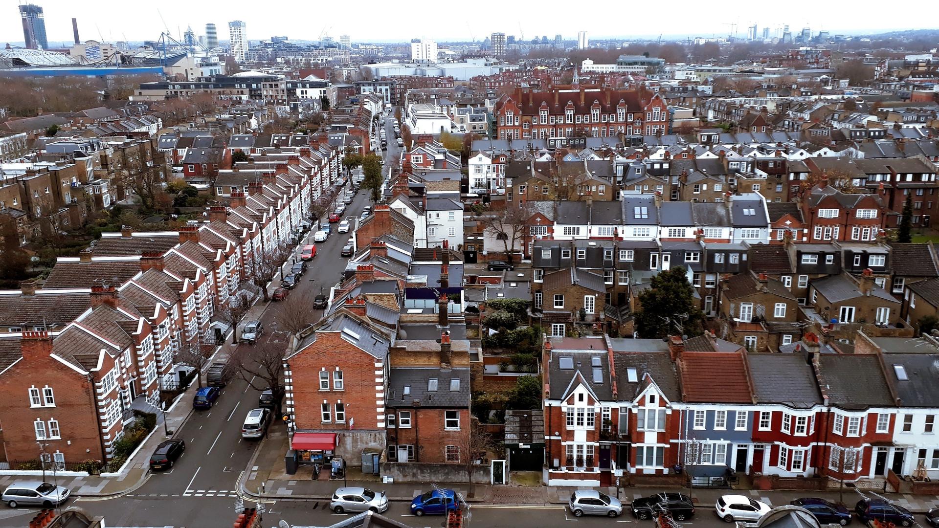 london-3020810.jpg