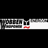 logo_wobben.png