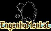 Logo_EM.png