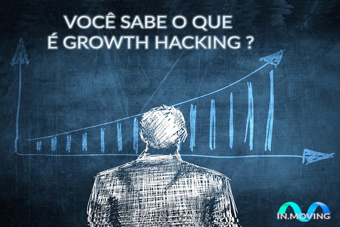 Growth Hacker: O que é e onde encontrar esses profissionais?