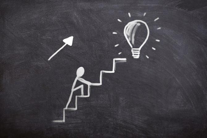 Como a autorresponsabilidade pode mudar sua carreira