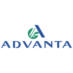 advanta-logo-png-transparent.png