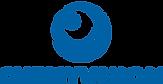 Logo-Chemyunion-_Fundo-Branco.png