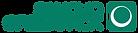 Logo_Sanovo_Greenpack_1.png