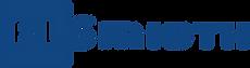 FlSmidth_Logo.svg.png