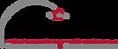ACNISGroup_logo_RVB-300x125.png