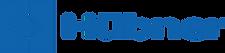 logo-hubner.png