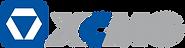 XCMG-Logo.png