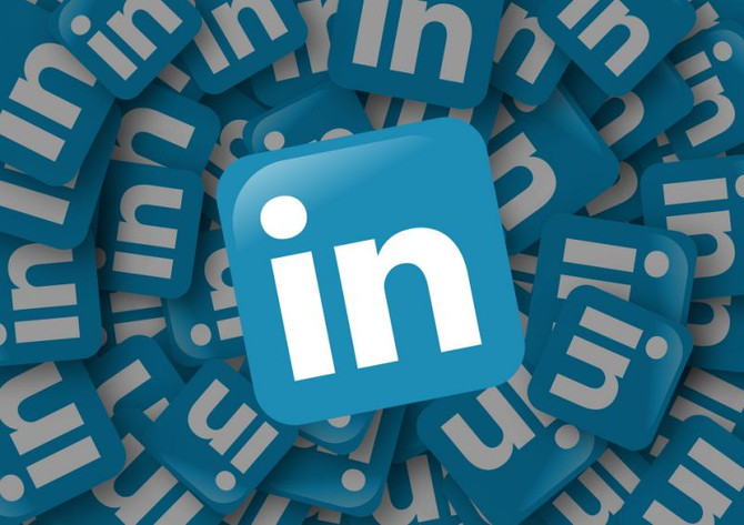 Candidatos perdem oportunidades por não atualizar o LinkedIn