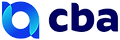 Cba_aluminio_logo.png