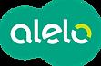 alelo-refeicao-logo-E1193280C0-seeklogo.