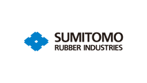 Sumitomo-Rubber-Industries-logo-2560x144