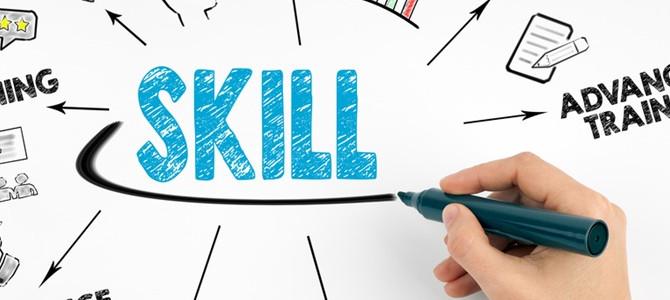 Saiba as habilidades profissionais mais valorizadas pelas organizações