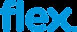 1280px-Flex_logo_(2015).svg.png