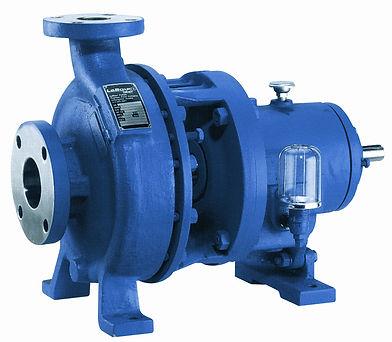 LVA-pump.jpg