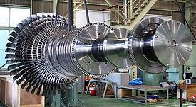 product_turbine02_img02.jpg