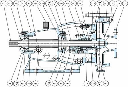 Honda XSec2.png