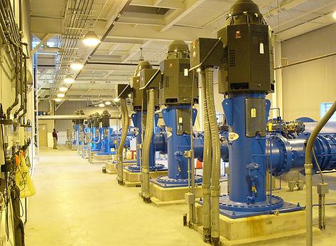 VTP-Municipal-applic1_pumping-station.jp