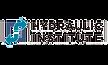 Hydraulic-Institute-logo_edited.png