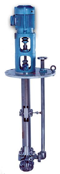 Taber-Pump-1.jpg