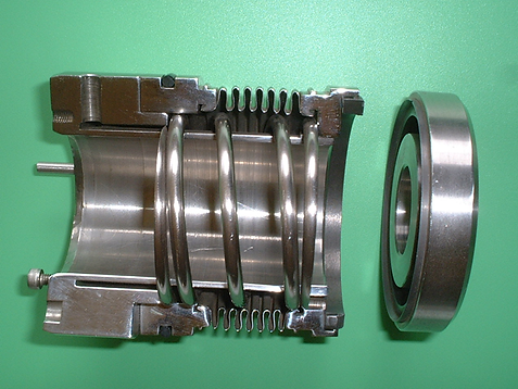honda mechanicalseal.png